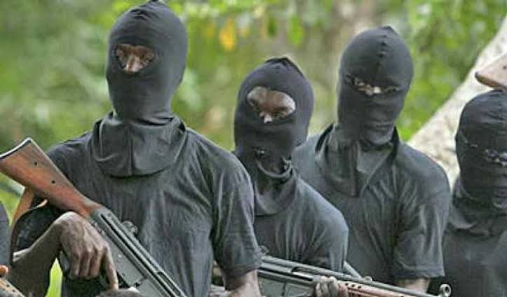 breaking gunmen kidnapped former super eagles coach s mother in bayelsa