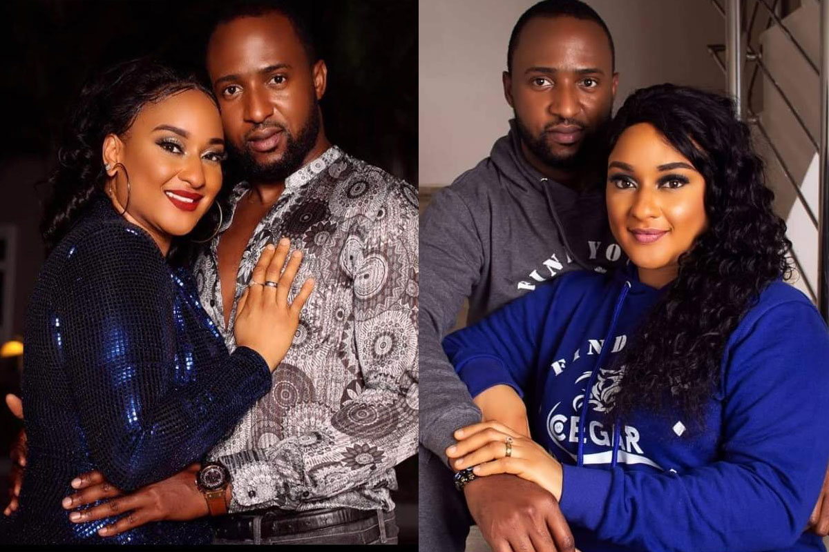 ultimate love star kachi reveals real reason he ended things with partner rosie