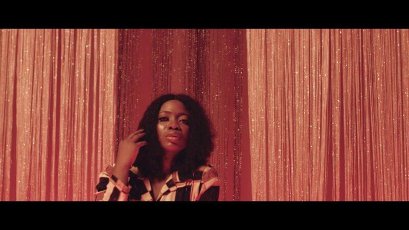 "MUSIC + VIDEO: Kex Obax – ""Jaiye"" FT. Victor AD"