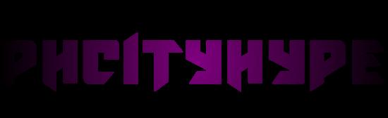 PHCityHype logo