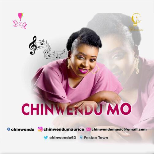 MP3: Chinwendu – Chinwendu MO