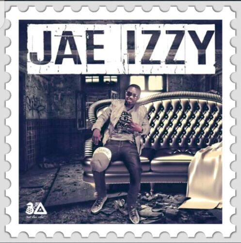 MP3: Sweeti Talker ft. Jae Izzy – Fix Me Up (Prod. By Skilz)