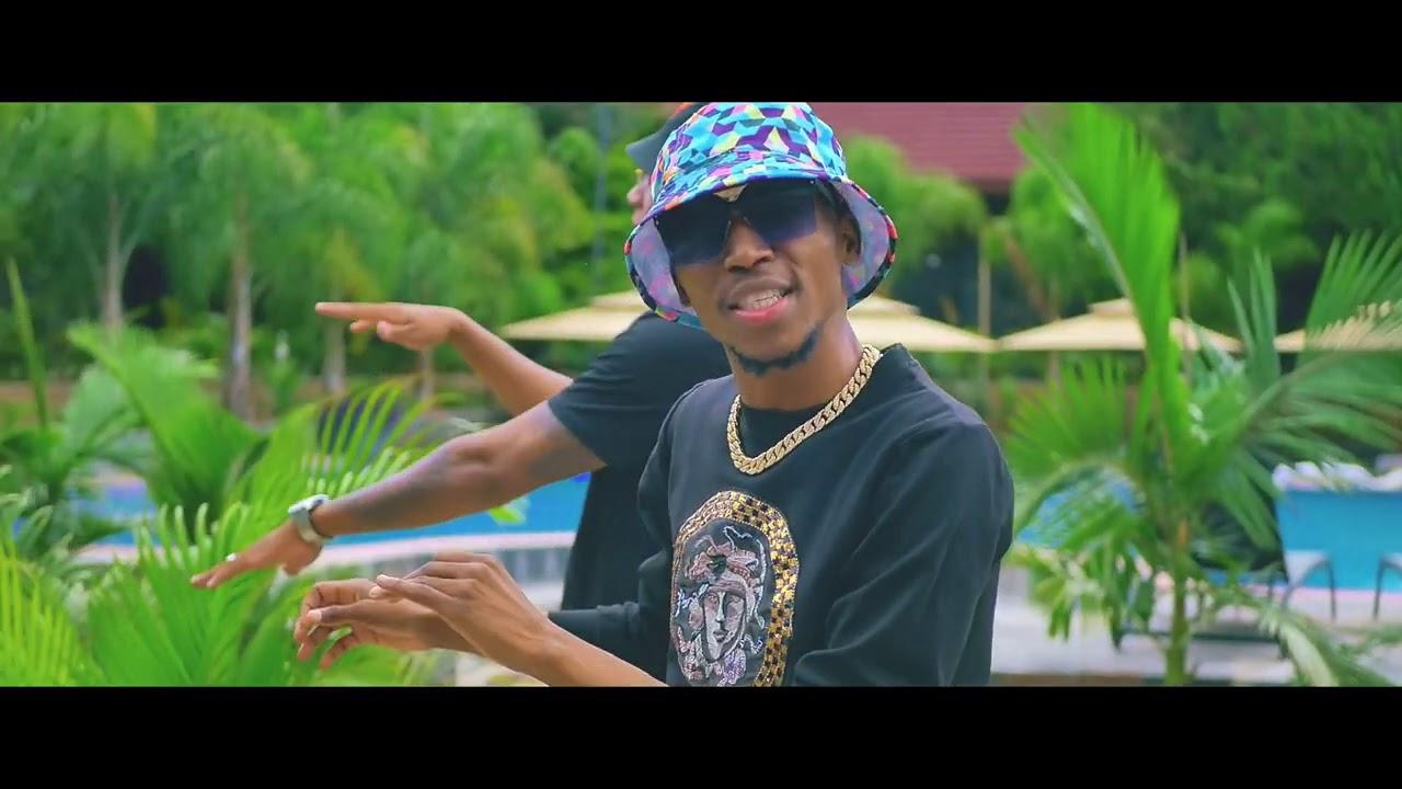 Yo Maps ft. Mic Burner – Pick It Up Official Music Video