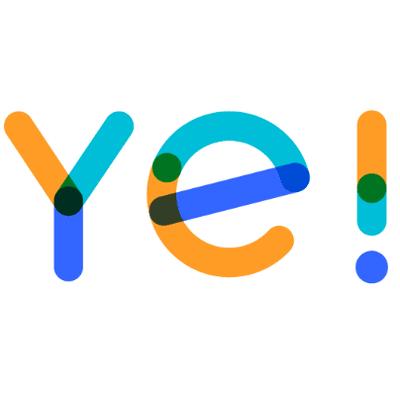 "MP3: Voiceboy – ""Ye"""