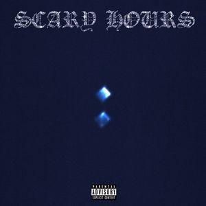 MP3: Drake – What's Next