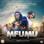 Muzo Aka Alphonso – Mbawe (Official Music Video)
