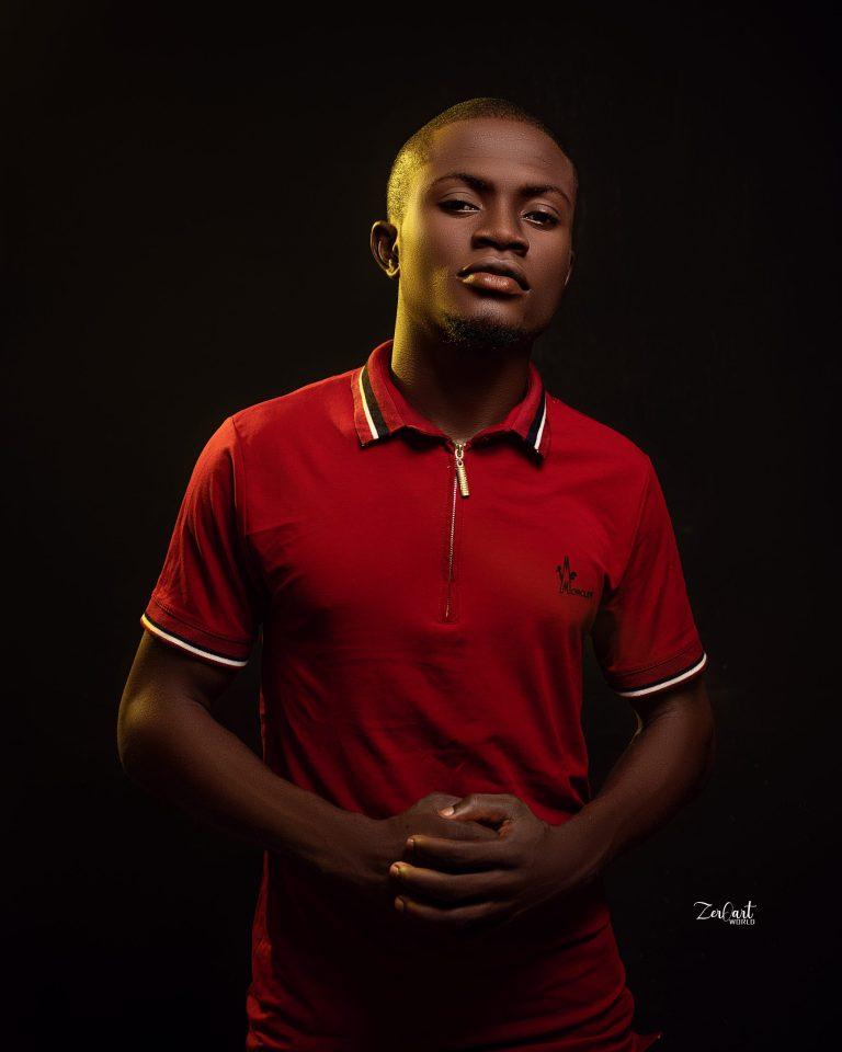 brief biography of nigerian rapper singer 6kyl4rk