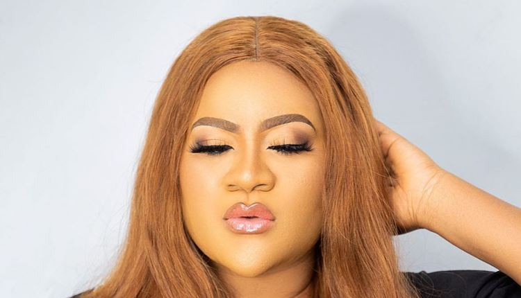 actress nkechi blessing brands tamppans suspension joke of the century