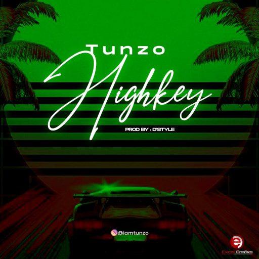 mp3 tunzo highkey