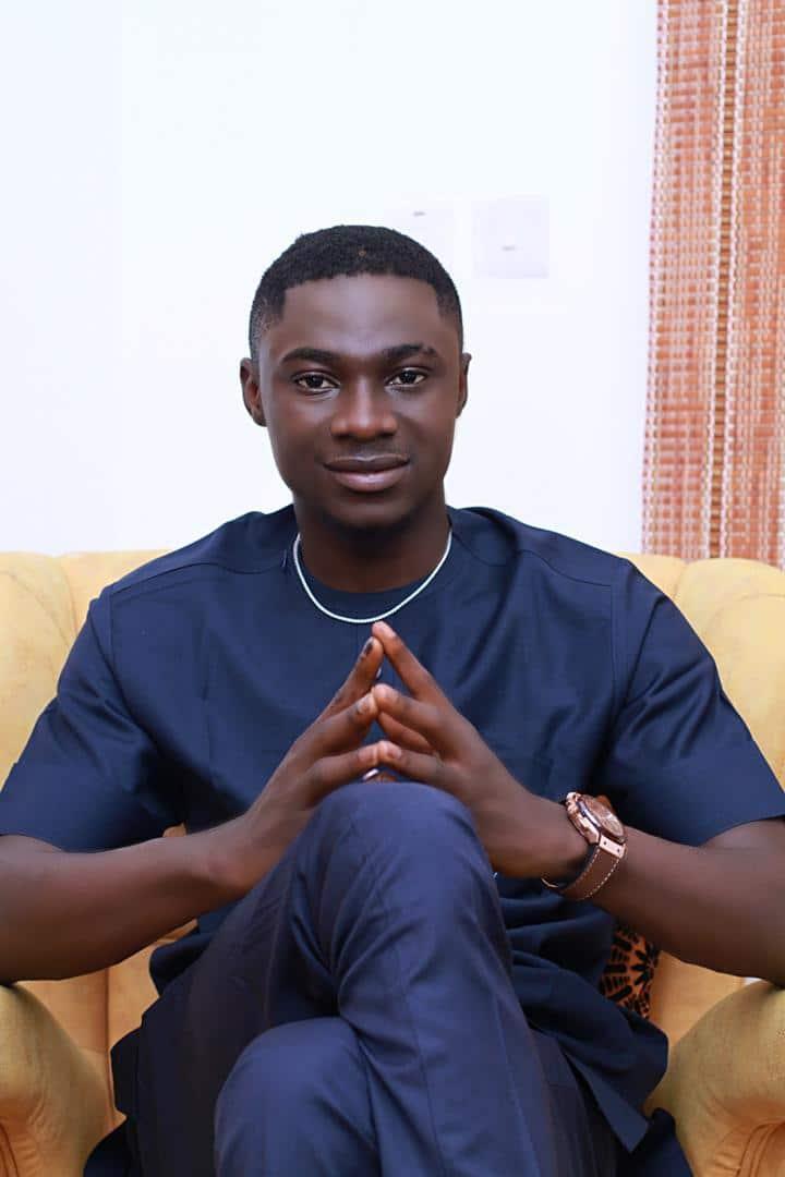 things to know about akarah ebenezer ulochukwu ceo btcbarsgroup