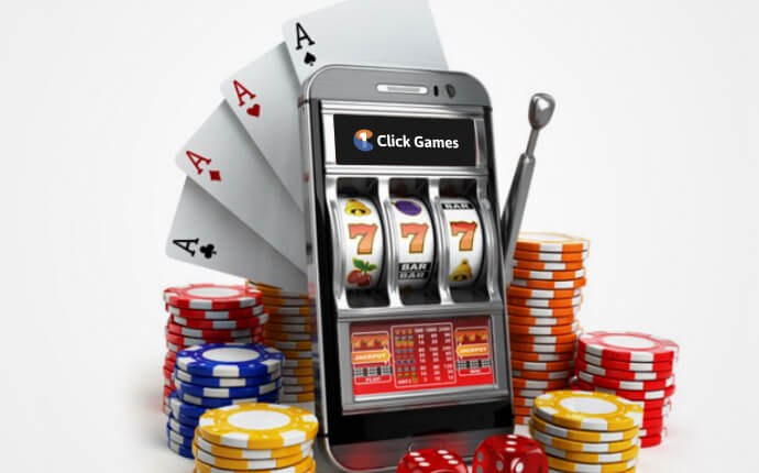 why are instant payout casinos gaining momentum