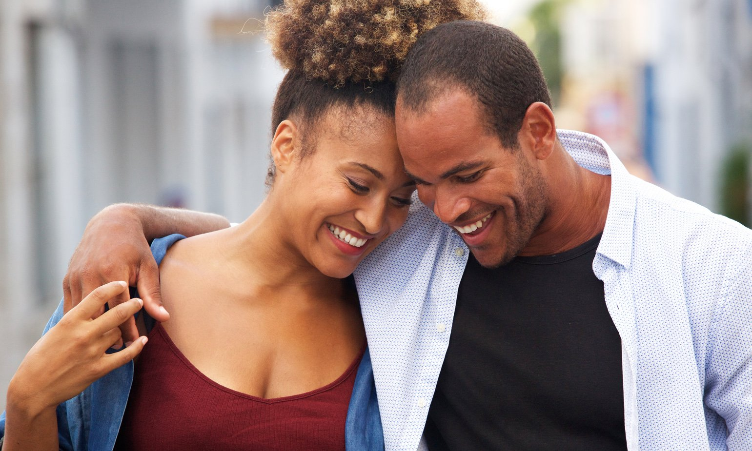 4 dating tips to finding the right person