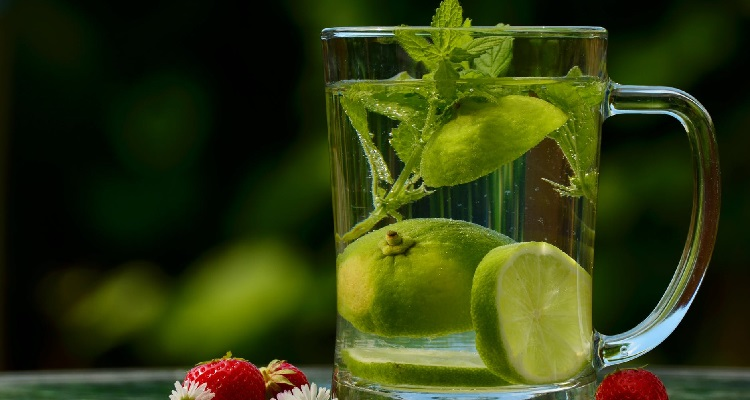 5 reasons why you need to detox your body regularly