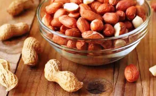 5 surprising health benefits of groundnut water