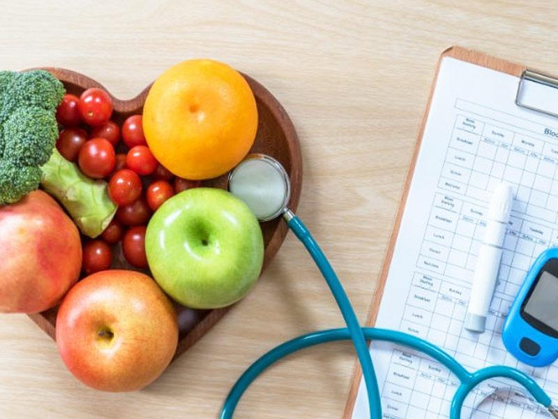 7 foods that can reverse prediabetes