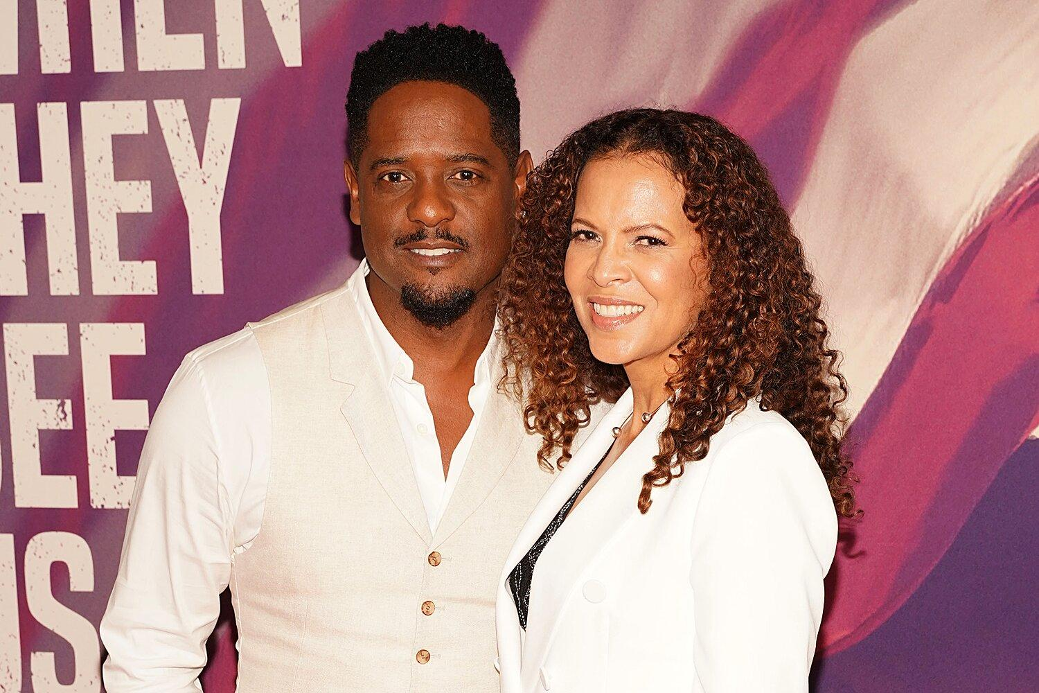 blair underwood and wife desiree dacosta split after 27 years of marriage