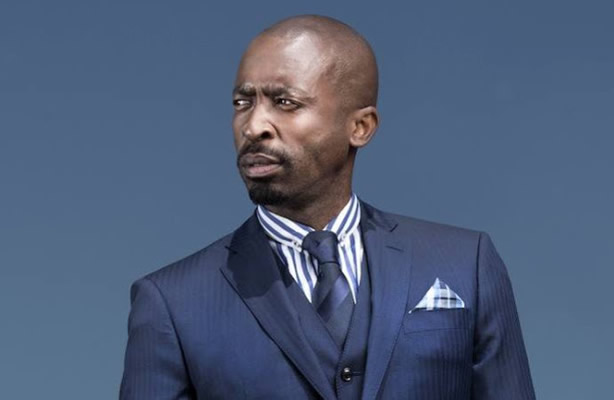 dj sbu on how he lost his wealth living to impress people this will change your life video