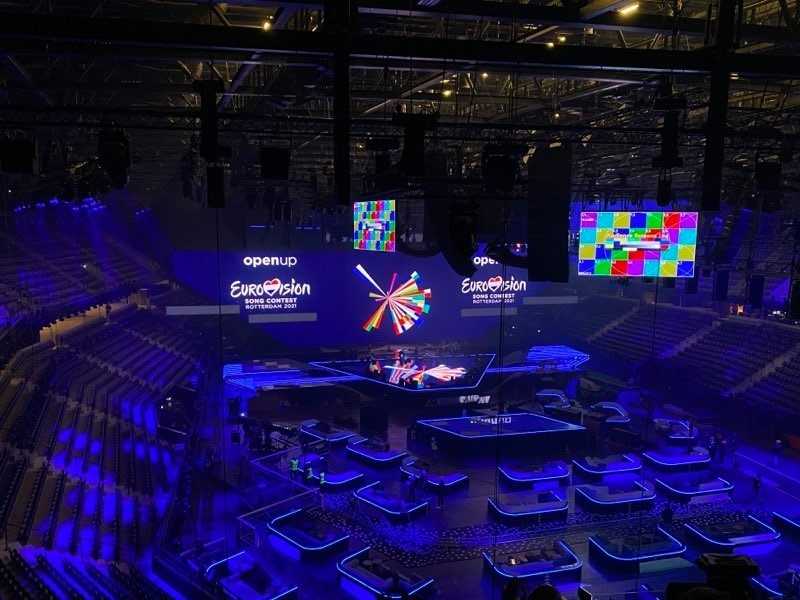 easma organisers finally reveal the theme for the prestigious awards 2021