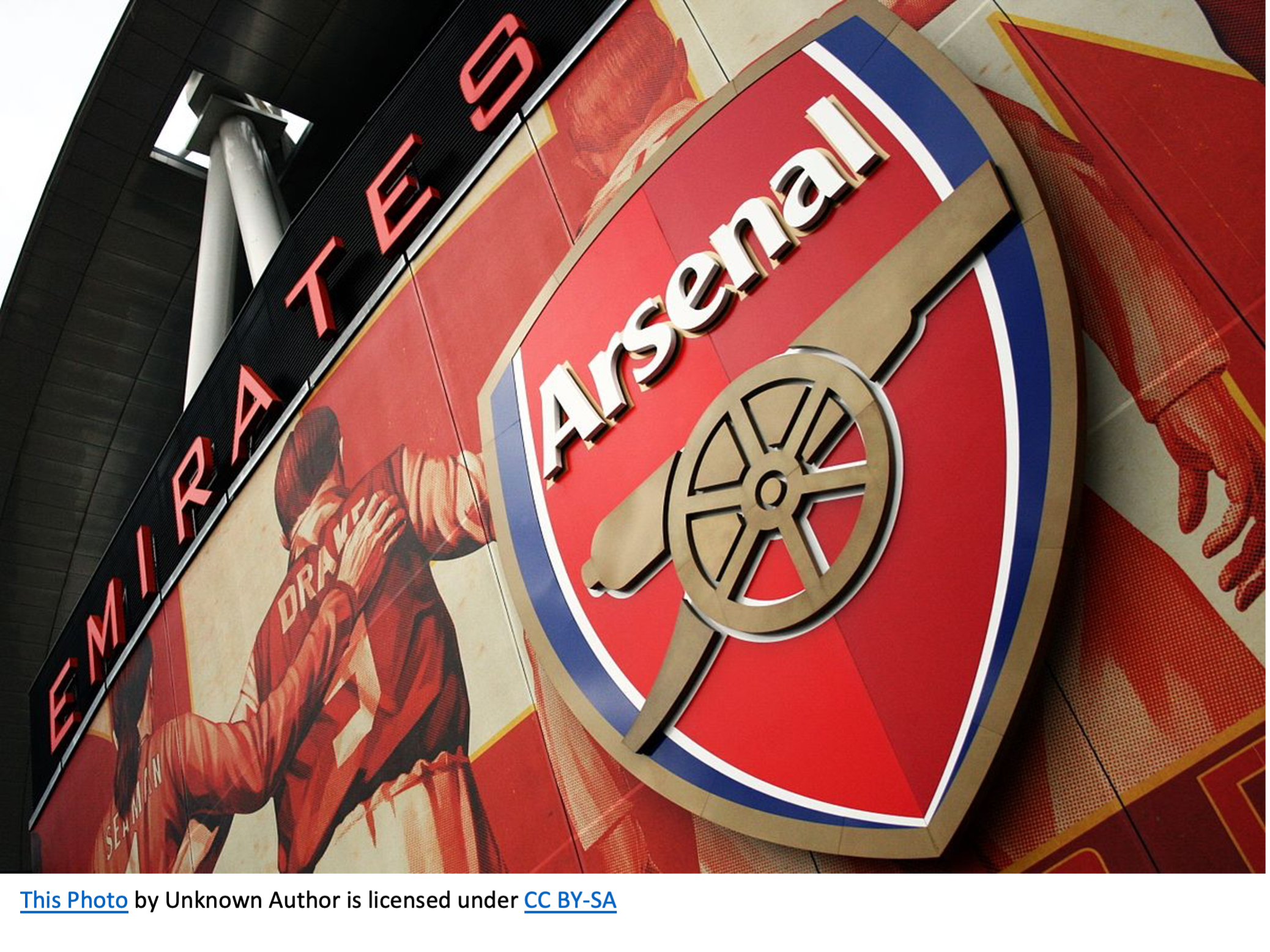 major arsenal player sales at home and abroad