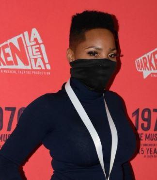 masechaba khumalo meets her lookalike nomcebo zikode