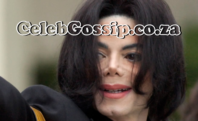 michael jacksons unreleased secret songs are not what you might expect
