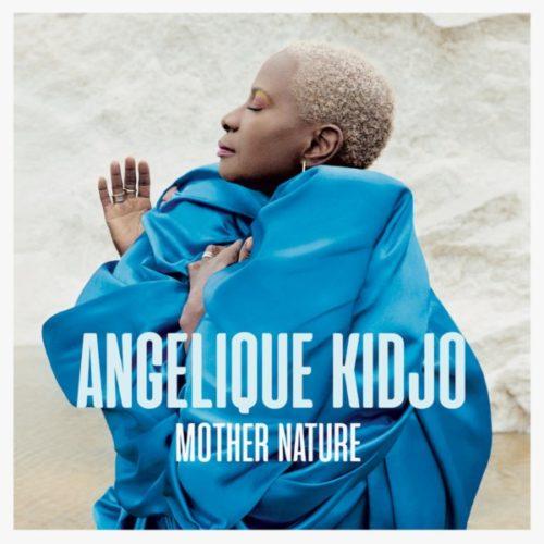 mp3 angelique kidjo ft burna boy do yourself