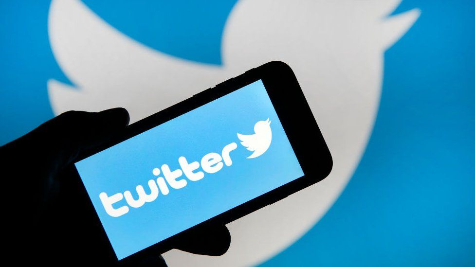 nigerian government bans twitter