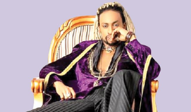 the day my mother caught me pants down with a girl denrele edun
