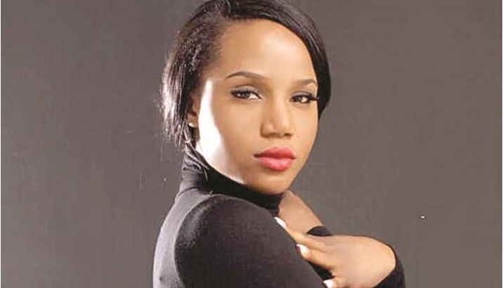 why i declined offer to act porn maheeda