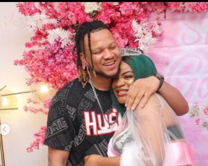 why i will always choose my boyfriend over my former husband uche ogbodo